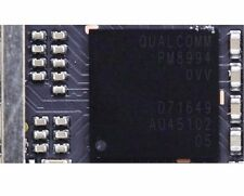 2 PCS PM8994 Power Management IC For LG G4 / Sony Xperia Z3
