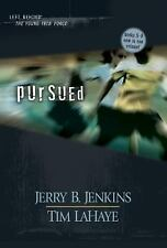 Pursued Bk. 2 by Jerry B. Jenkins and Tim LaHaye (2003, Hardcover)