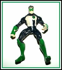 DC Total Justice: Green Lantern / Kyle Rayner _ ** Must See **