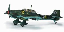 Corgi AA32517 Junkers Ju 87B Stuka G6+AT, Norrent-Fontes, Battle of Britain 1940