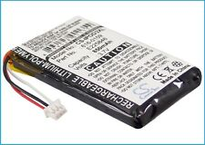 UK Battery for Apple iPOD 10GB M8976LL/A iPOD 15GB M9460LL/A 616-0159 E225846