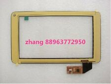 New Digitizer Touch Screen Panel For Coby Kyros Mid 7048 7 Inch