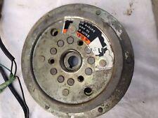 volant magnetique pour 9.9 a yamaha 4tps ou mercury  ancien model