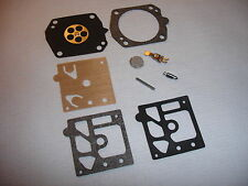 CARBURETTOR DIAPHRAGM GASKET KIT K10-HD WALBRO STIHL BR320 400 420 CARB SET  BR
