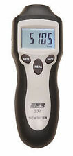 ESI332 Pro Laser Non Contact Tach Tachometer For Coil on Plug and Diesel Engines