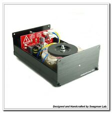 Upgrade Audiophile Linear Power Supply for Musical Fidelity X-CAN V3 CAS 24VAC