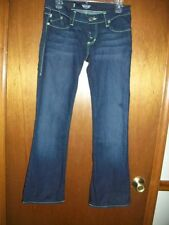 Rock and Republic Womens jeans Roth size 26 inseam 28