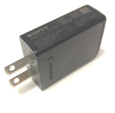 EP800 Sony Ericsson Home Wall Travel Adapter Charger  - NEW