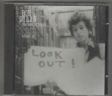 BOB DYLAN THE  BOOTLEG SERIES VOLUME 2 CD