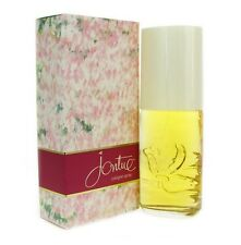 Jontue By Revlon Women 2.3 OZ 68 ML Cologne Spray Brand New in Box