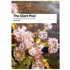 The Giant Pool : The Continuing Adventures of Matty the Hermit Crab and...