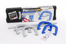 St Pierre Sports American Professional Horseshoe Game Set