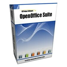 Office Software Compatible With MS Excel Word 2007 2010 2013 Documents Software