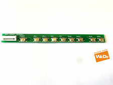 CELLO C28227F-LED 28 INCH LED TV FUNCTION BUTTON BOARD 28CA-DVDKEY 20150317