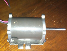 3M Thermofax Transparency Maker Part Motor