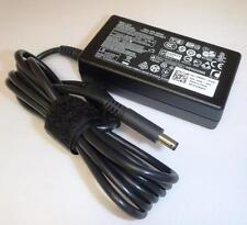 DELL XPS 12 XPS 13 45W AC ADAPTER 450-18066 3RG0T PA-1450-66d1 BRAND NEW