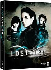 Lost Girl: Season One [5 Discs] (2012, REGION 1 DVD New)