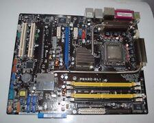 ASUS P5N32-SLI LGA 775 NVIDIA nForce4 SLI Intel ATX Intel Motherboard Worki