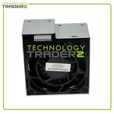 597899-001 HP Proliant S6500 System Fan Kit 600659-001