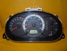 06 07 Mazda 5 Speedometer Instrument Cluster Dash Panel Gauges 68,858