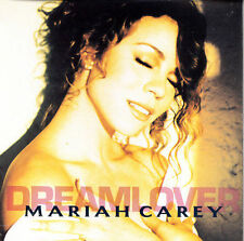 Carey, Mariah, Dreamlover / Do You Think of Me, Excellent Single