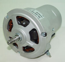 ALTERNATOR BOSCH 12V 55AMP FITS VOLKSWAGEN TYPE1 BUG SUPER BEETLE GHIA 1973-1979