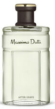 MASSIMO DUTTI AFTER SHAVE 100 ml AFTERSHAVE 10ML Masimo Duti