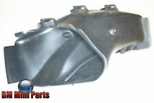 BMW E87 FRONT RIGHT BRAKE AIR DUCT 51757076842