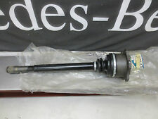 Ford  Galaxy 00-06 Front Drive Shaft ASSY  Part No 1254323