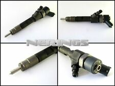 Einspritzdüse Injector PAYKAN 1600 1,6 / RENAULT TRAFIC 1,9 DCi 0445110144