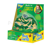 Insect Lore Bug Land