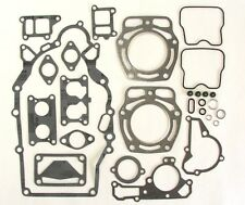 John Deere Kawasaki Engine FD590V NEW Complete Engine Gasket Set