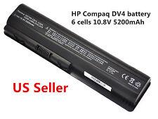 Replacement Battery 484170-001 HP Pavilion G60 G61 G70 G71 CQ40 CQ45 CQ60 CQ70