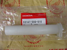 Honda CB 750 Four K1 K2 - K6 Gasgriff 53141-300-010