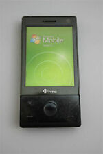 Genuine HTC Touch Diamond - 4GB - Black (Unlocked) Smartphone