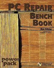 PC Repair Bench Book