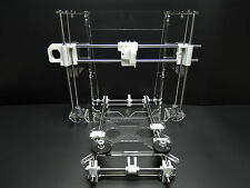 [Sintron] 3D Printer Full Acrylic Frame & Mechanical Kit for Reprap Prusa i3 DIY