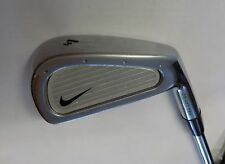 Nike Pro Combo Forged 4 Iron Regular Steel Shaft