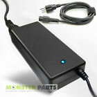 AC DC Adapter Supply Charger for Sony AC-FD006 ACFD006 LCD TV Monitor Power