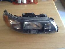 2001-2004 Volvo S60 Right Head Light Great Condition