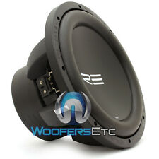 "RE AUDIO SXXV2-12D4 12"" SUB 1100W RMS DUAL 4-OHM CAR SUBWOOFER BASS SPEAKER NEW"