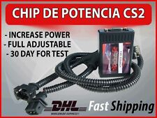 Chip de Potencia BMW E38 730i iL 218 CV Chip Box Tuning PowerBox CS2 730 730iL