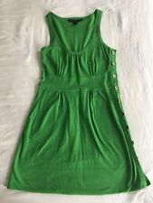 MARC BY MARC JACOBS Sun Dress - Small