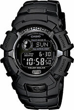 GW2310FB-1 Casio G-Shock Multi-Band Atomic Timekeeping Tough Solar Watch