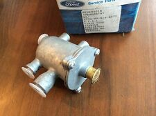 Ford Transit MK1/2 New Genuine Ford resevoir thermostat