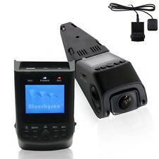 B40 A118 GPS Novatek 96650 AR0330 6G Lens H264 Mini In-Car Dash Camera DVR 1080P