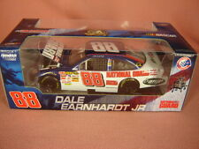 Action NASCAR #88 Dale Earnhardt Jr. National Guard 1:24 2008 Impala SS NIB