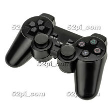 2.4GHz Dualshock Wireless Controller Game Pad for PC Raspberry Pi 3 Retropie