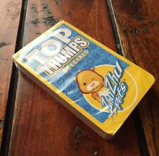 Top Trumps - Zhu Zhu Pets Sealed Pack Brand New