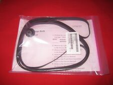 "24"" Carriage Belt for HP DesignJet Plotter 500 500PS 800 800PS C7769-60182 NEW"